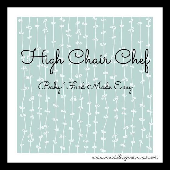 highchairchef