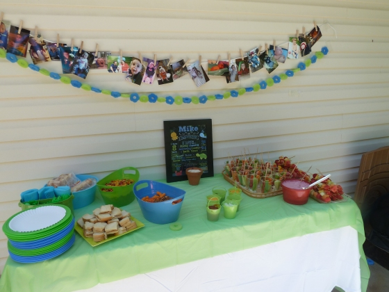 Mikey's 1st Bday Party (22)