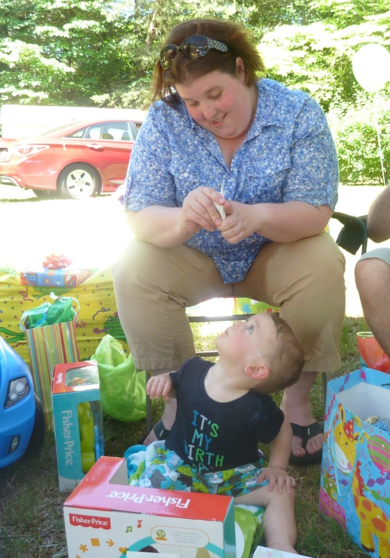 Mikey's 1st Bday Party (84)