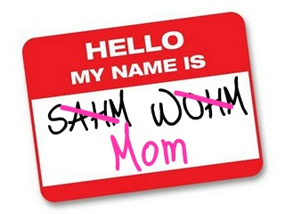 My-Name-is-Mom