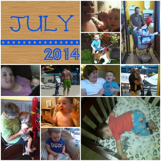 july14